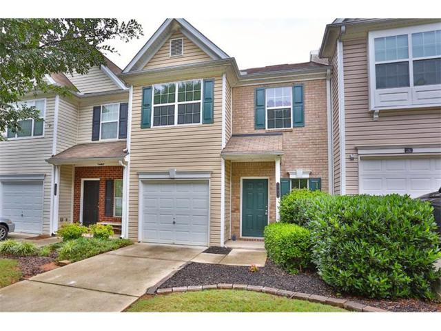 303 Azalea Circle, Cumming, GA 30040 (MLS #5868524) :: North Atlanta Home Team