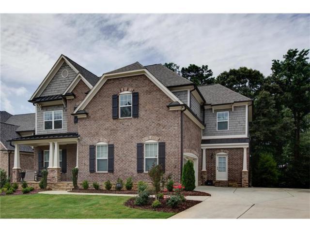 6070 Pennant Lane, Suwanee, GA 30024 (MLS #5868598) :: North Atlanta Home Team