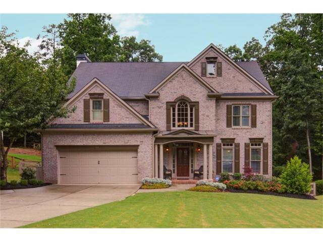 5965 Worthington Court, Cumming, GA 30040 (MLS #5868611) :: North Atlanta Home Team
