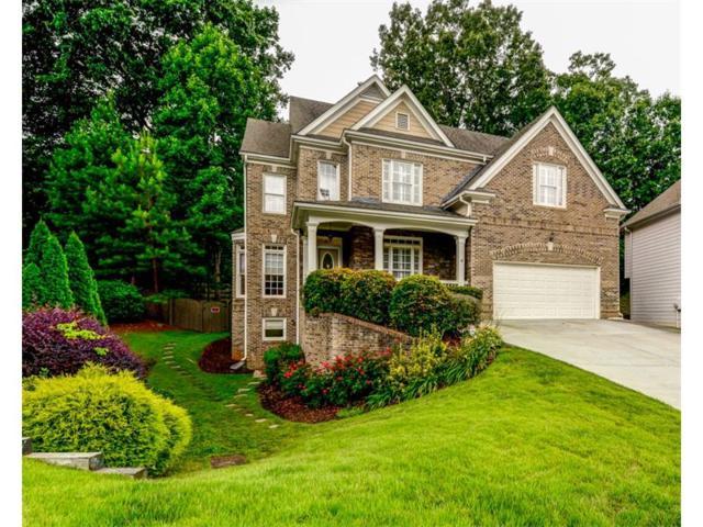 230 Fieldsborn Court, Atlanta, GA 30328 (MLS #5868680) :: North Atlanta Home Team