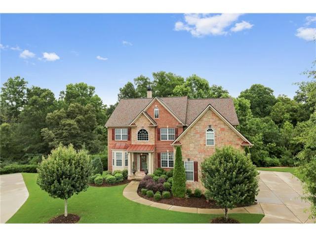 937 Wallace Falls Drive, Braselton, GA 30517 (MLS #5868709) :: North Atlanta Home Team
