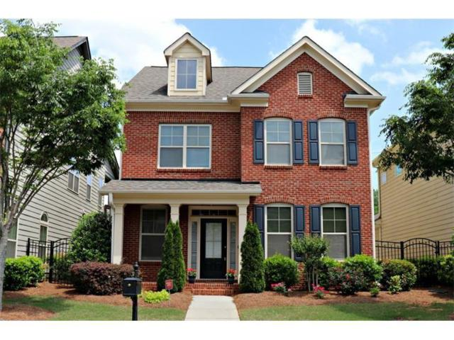 10751 Bossier Drive, Johns Creek, GA 30022 (MLS #5868719) :: North Atlanta Home Team