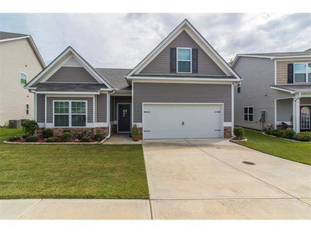 605 Stonehurst Lane, Canton, GA 30114 (MLS #5868740) :: Path & Post Real Estate
