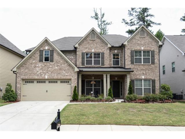 2136 Roberts View Trail, Buford, GA 30519 (MLS #5868768) :: North Atlanta Home Team
