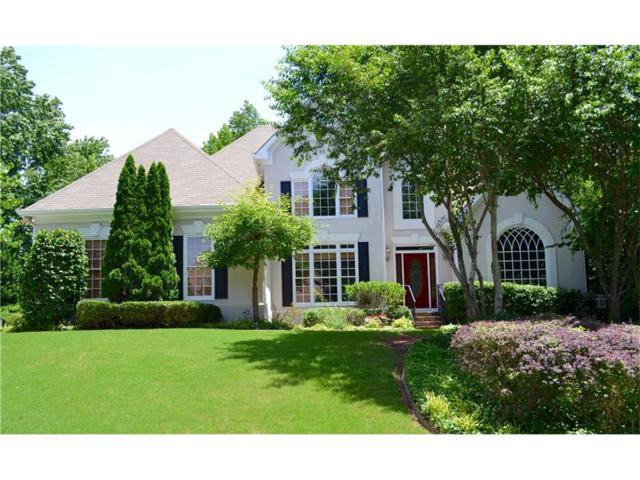 515 Dunnally Court, Johns Creek, GA 30022 (MLS #5868778) :: RE/MAX Prestige