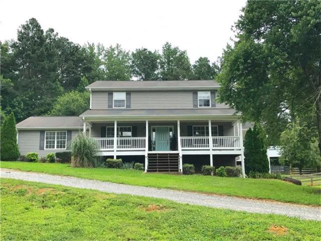 891 Theodore Cox Circle, Canton, GA 30114 (MLS #5868796) :: Path & Post Real Estate