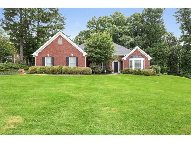 5635 Silk Oak Way, Sugar Hill, GA 30518 (MLS #5868798) :: North Atlanta Home Team