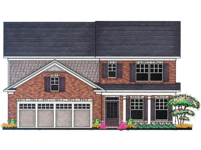 4240 Spring Ridge Drive, Cumming, GA 30028 (MLS #5868845) :: North Atlanta Home Team