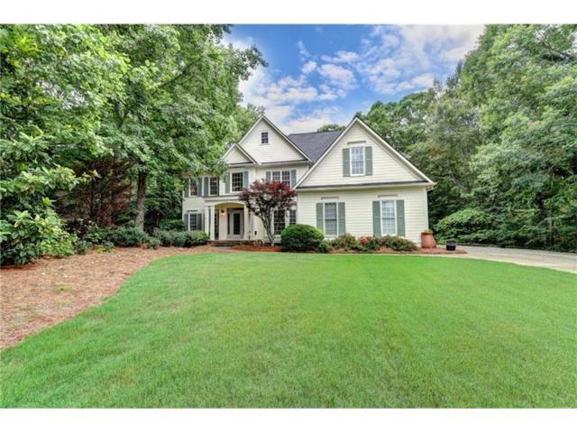 3425 Woodbury Creek Drive, Cumming, GA 30041 (MLS #5868868) :: North Atlanta Home Team