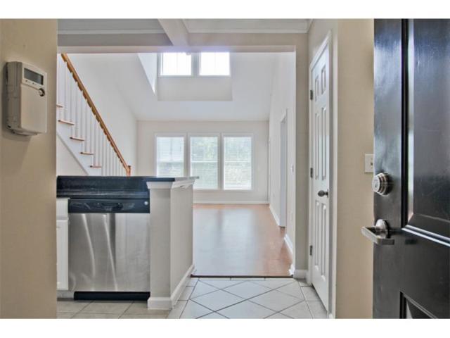 1850 Cotillion Drive, Dunwoody, GA 30338 (MLS #5868908) :: RE/MAX Paramount Properties