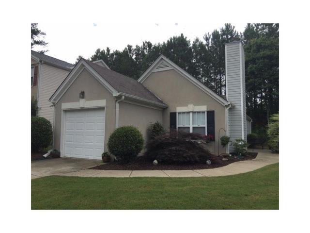 3495 Maple Valley Drive, Cumming, GA 30040 (MLS #5868931) :: North Atlanta Home Team
