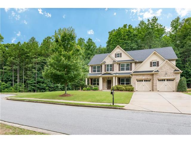 4950 Briarcliff Court, Cumming, GA 30041 (MLS #5868955) :: North Atlanta Home Team