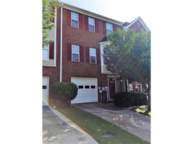 2144 Millgate Lane, Buford, GA 30519 (MLS #5869026) :: North Atlanta Home Team