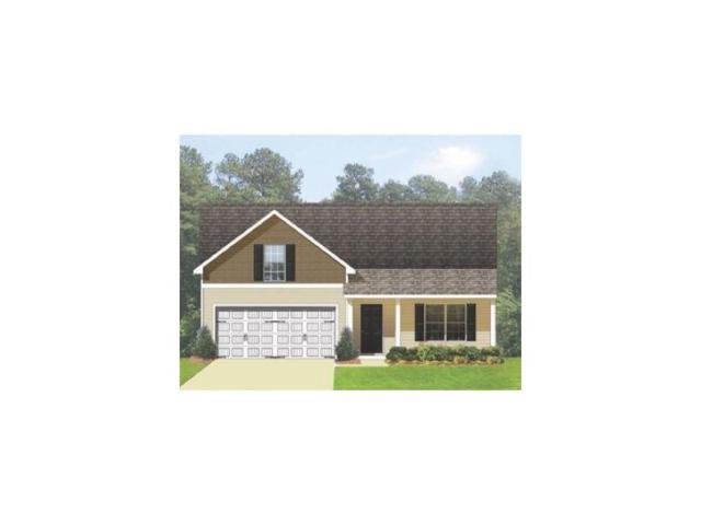 1315 Brunton Road, Bethlehem, GA 30620 (MLS #5869038) :: North Atlanta Home Team