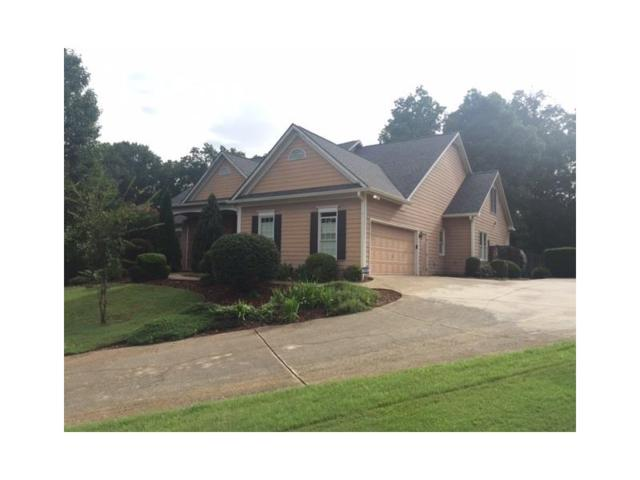 116 Mountain Falls Way, Canton, GA 30115 (MLS #5869050) :: Path & Post Real Estate