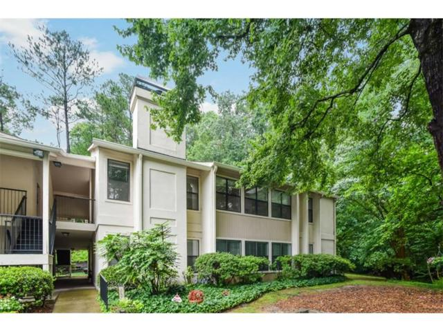 1611 Huntingdon Chase, Sandy Springs, GA 30350 (MLS #5869078) :: North Atlanta Home Team