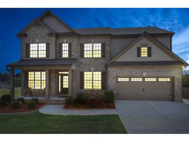 6090 Cove Park Drive, Buford, GA 30518 (MLS #5869108) :: North Atlanta Home Team