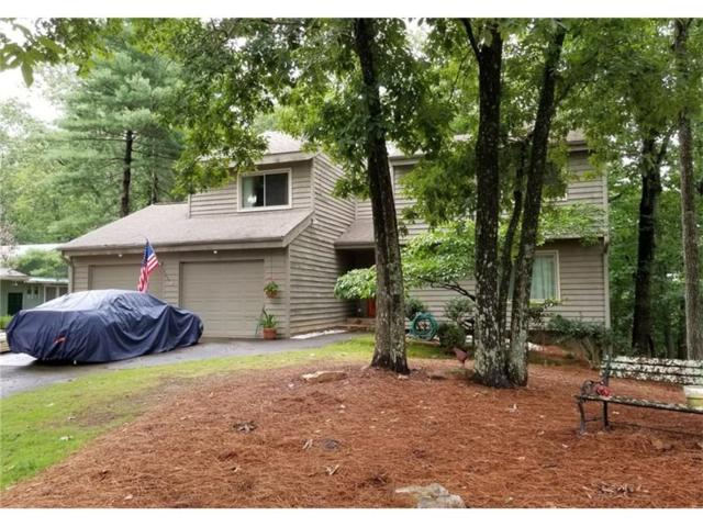2075 Six Branches Drive, Roswell, GA 30076 (MLS #5869135) :: RE/MAX Paramount Properties