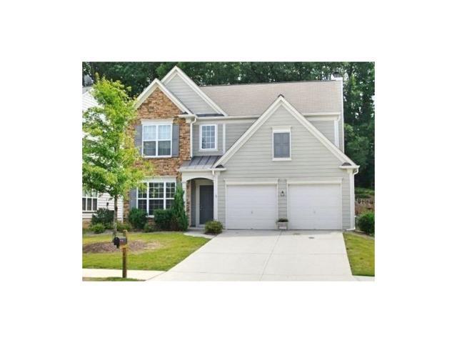 4025 Emerald Glade Court, Cumming, GA 30040 (MLS #5869234) :: North Atlanta Home Team