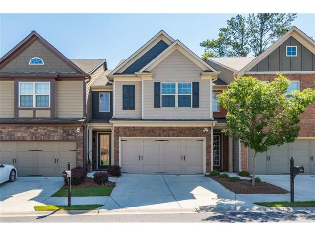 3712 Brockenhurst Drive, Buford, GA 30519 (MLS #5869238) :: North Atlanta Home Team