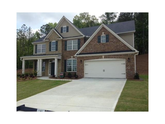 359 Heritage Overlook, Woodstock, GA 30188 (MLS #5869359) :: North Atlanta Home Team