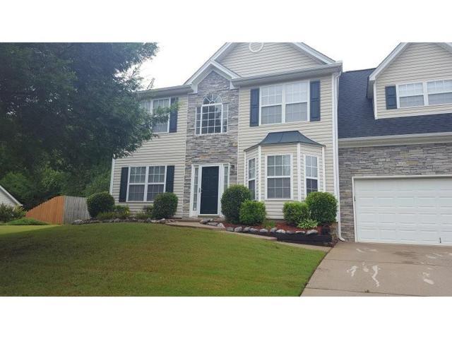 2083 Skylar Leigh Drive, Buford, GA 30518 (MLS #5869366) :: North Atlanta Home Team
