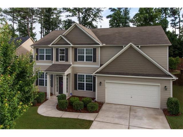 104 Lakestone Parkway, Woodstock, GA 30188 (MLS #5869369) :: North Atlanta Home Team