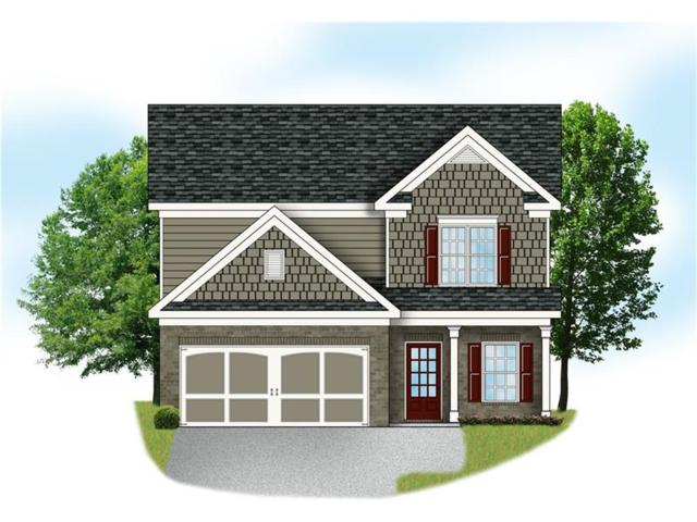 395 Meadow Vista Lane, Hoschton, GA 30548 (MLS #5869398) :: North Atlanta Home Team