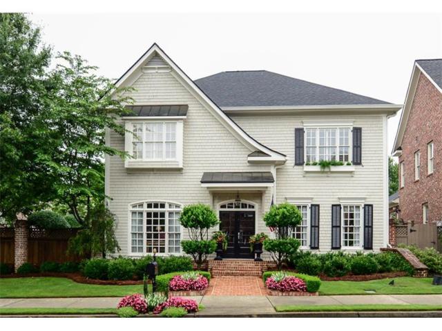 3000 Gadsden Street, Alpharetta, GA 30022 (MLS #5869421) :: RE/MAX Paramount Properties
