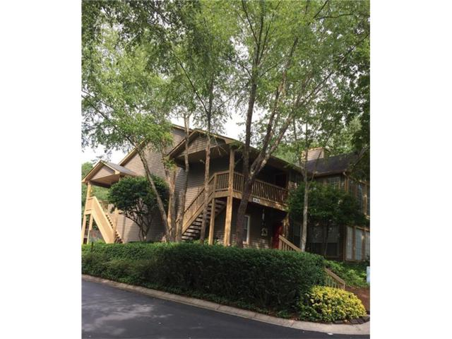 2107 Country Park Drive SE, Smyrna, GA 30080 (MLS #5869432) :: North Atlanta Home Team