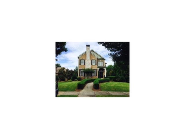 12505 Needham Street, Alpharetta, GA 30004 (MLS #5869457) :: RE/MAX Paramount Properties