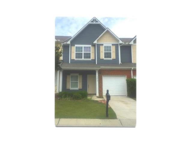 3070 Cedar Glade Lane, Buford, GA 30519 (MLS #5869459) :: North Atlanta Home Team