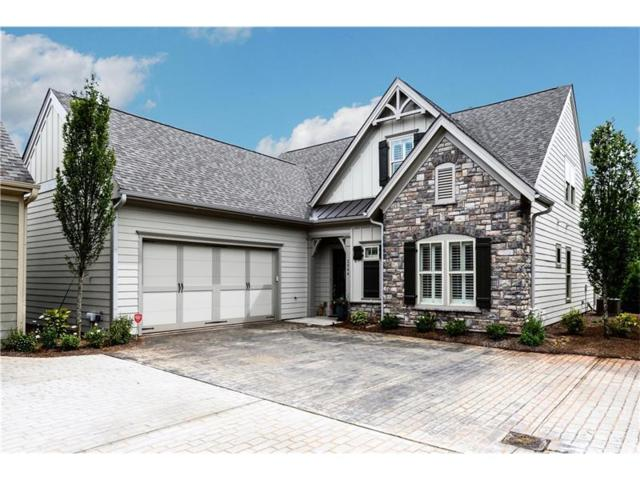 2066 Winslet Lane, Marietta, GA 30062 (MLS #5869510) :: North Atlanta Home Team