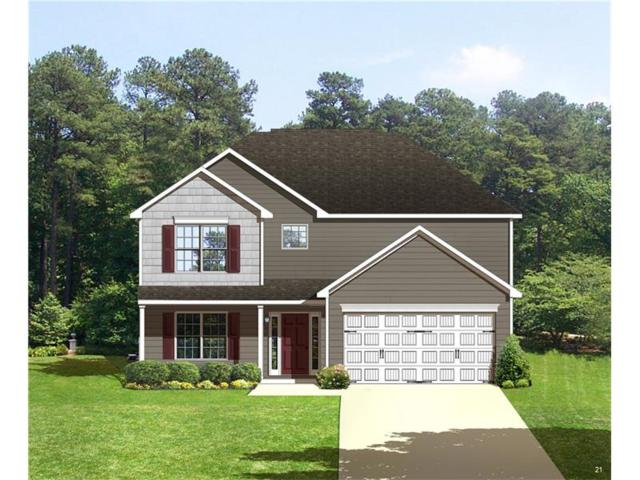 1560 Pointe South Circle, Bethlehem, GA 30620 (MLS #5869651) :: North Atlanta Home Team