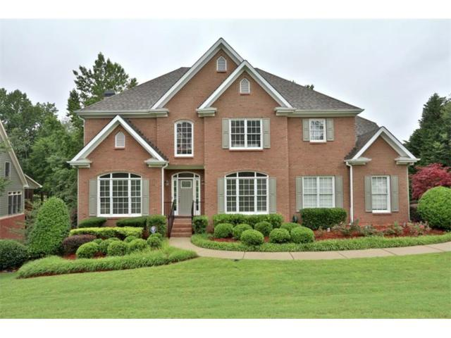 175 Birchwood Pass, Canton, GA 30114 (MLS #5869686) :: North Atlanta Home Team