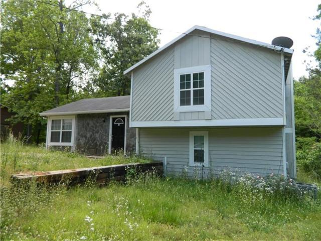 3897 Mcgill Drive, Decatur, GA 30034 (MLS #5869743) :: North Atlanta Home Team