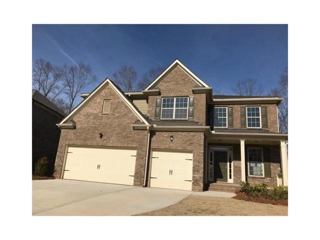 7550 Bromyard Terrace, Cumming, GA 30040 (MLS #5869763) :: North Atlanta Home Team