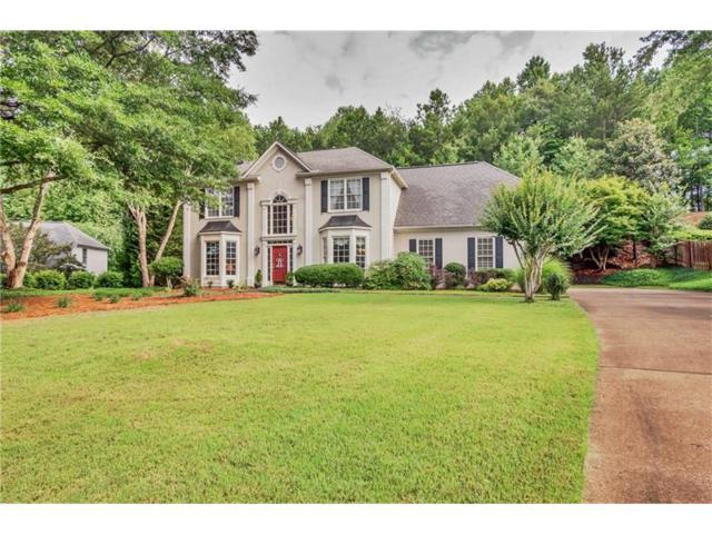 4070 Charleston Lane, Roswell, GA 30075 (MLS #5869867) :: North Atlanta Home Team