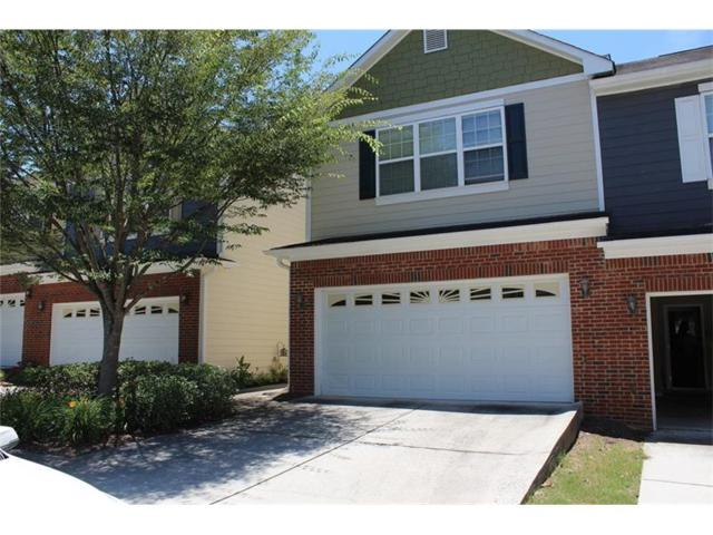 1005 Ivydale Circle, Lawrenceville, GA 30045 (MLS #5869902) :: North Atlanta Home Team