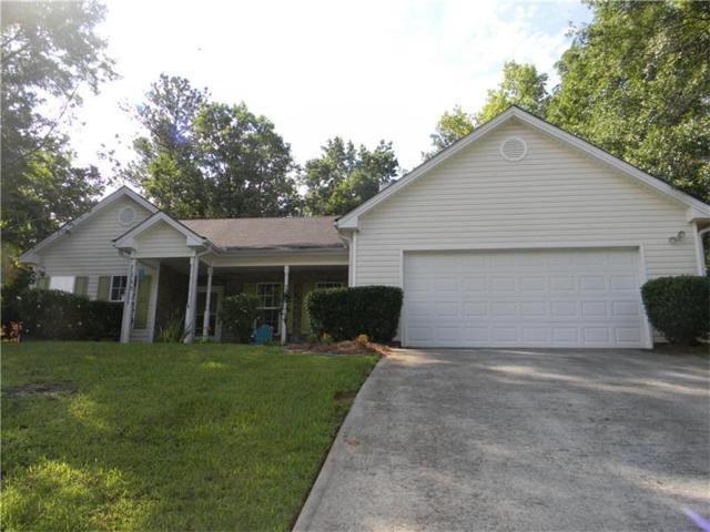 155 Windsong Drive, Social Circle, GA 30025 (MLS #5869908) :: North Atlanta Home Team