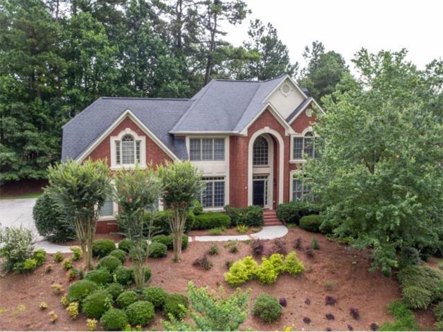 135 Colton Crest Drive, Johns Creek, GA 30005 (MLS #5869911) :: North Atlanta Home Team