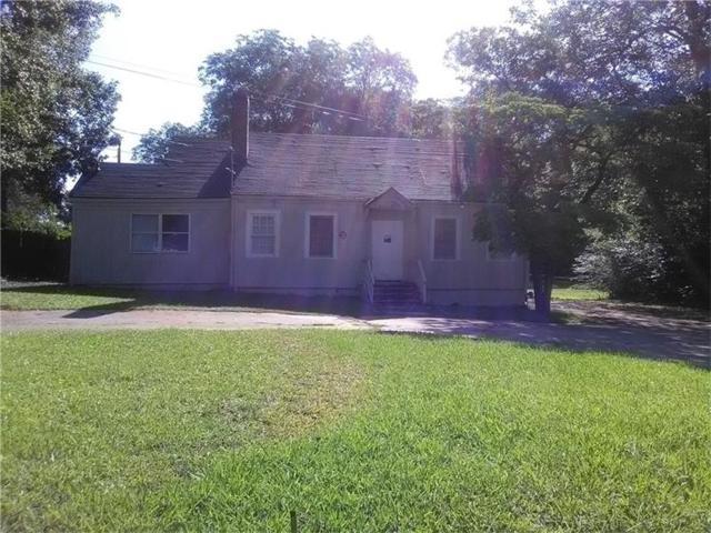 310 S Candler Street SE, Decatur, GA 30030 (MLS #5869932) :: North Atlanta Home Team