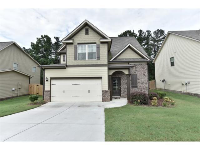 996 Donington Circle, Lawrenceville, GA 30045 (MLS #5869976) :: North Atlanta Home Team