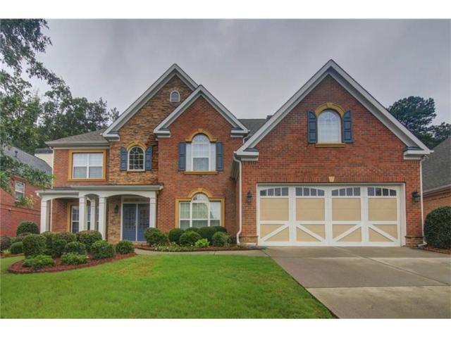 7088 Belltoll Court, Johns Creek, GA 30097 (MLS #5869998) :: North Atlanta Home Team