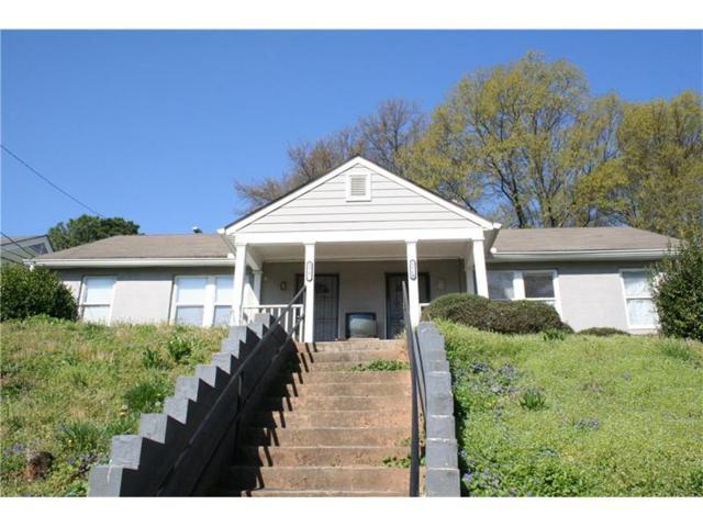 171 Lawton Street SW, Atlanta, GA 30314 (MLS #5870047) :: North Atlanta Home Team