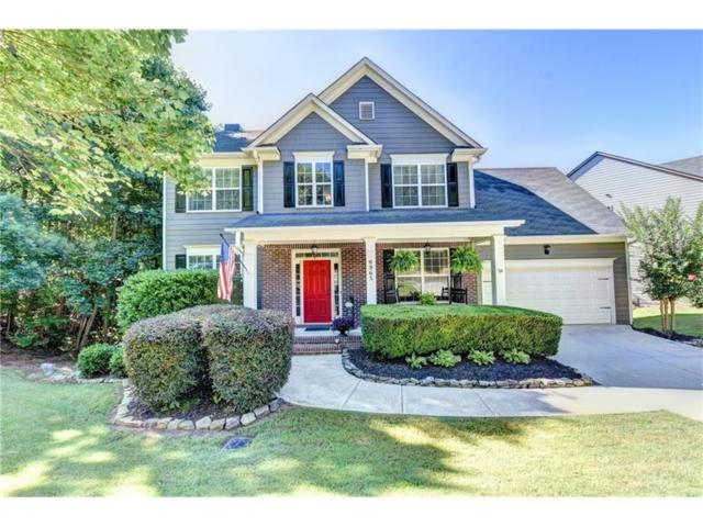 6965 River Island Circle, Buford, GA 30518 (MLS #5870087) :: North Atlanta Home Team