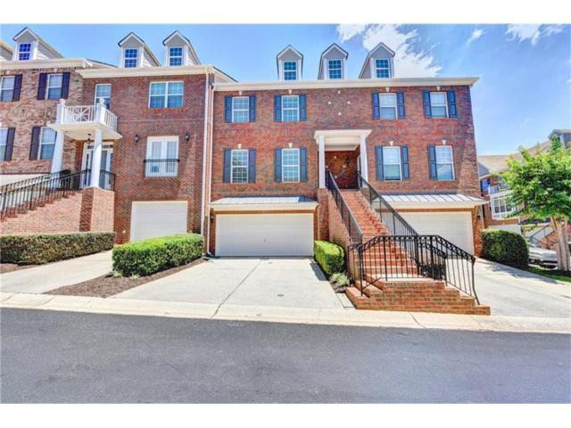 6084 Kearny Lane, Johns Creek, GA 30097 (MLS #5870109) :: North Atlanta Home Team