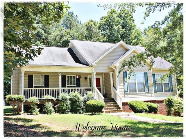 71 Brookshire Drive, Temple, GA 30179 (MLS #5870113) :: North Atlanta Home Team