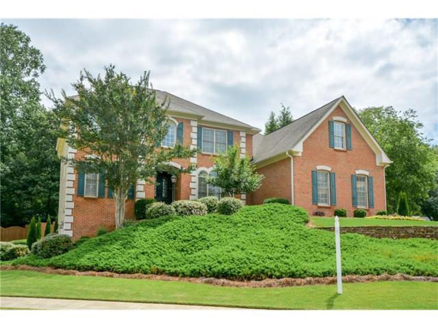 3040 Foxhall Overlook, Roswell, GA 30075 (MLS #5870151) :: North Atlanta Home Team