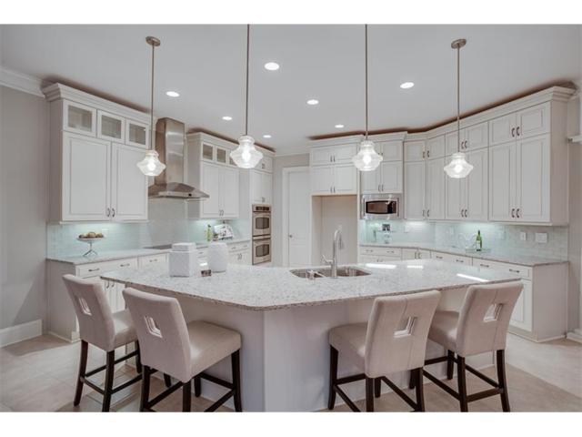 5583 Brendlynn Drive, Suwanee, GA 30024 (MLS #5870153) :: North Atlanta Home Team
